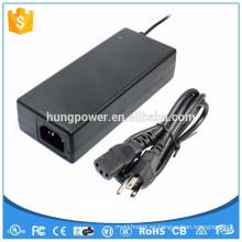 Adaptador 230v-50hz 96w fuente de alimentación para xbox 8A 12v fuente de alimentación tv