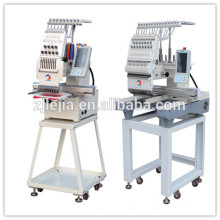 LEJIA CAP/T-SHIRT EMBROIDERY MACHINE
