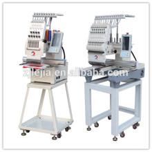 LEJIA CAP / T-SHIRT EMBROIDERY MACHINE