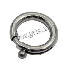 Gets.com clipes de mangueira de mola de aço inoxidável 316 em aço inoxidável