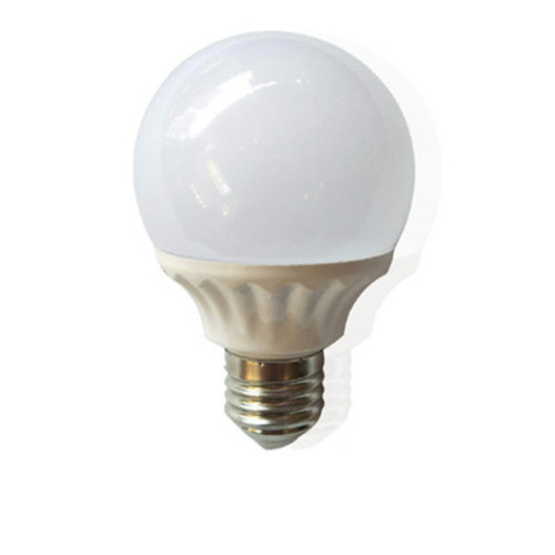 7w Emergency Light Bulb