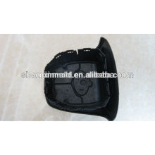 Auto Car Air Bag Cover plastic injection mold/mould