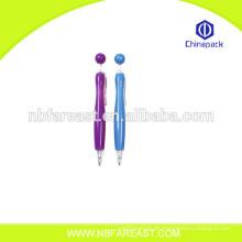 Hochwertiger, langlebiger Knochen geformter Stift
