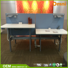 Gute Standard Moderne Elektrizitätshöhe Verstellbarer Tisch