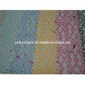 100% polyester décorer le tissu moderne de sofa pour la tapisserie d'ameublement