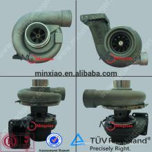 Turbocompressor TD100A 100D 4LEK 54334 467368 467339 469106 837455 844450 5001303