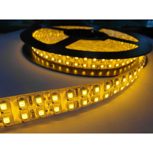 5050 led rgb strip waterdicht