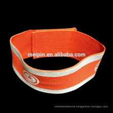 Children's Reflective Armband