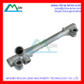 Die Casting Steering Gear Parts
