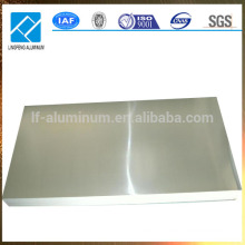 Camouflage Aluminum Sheet for Cladding