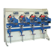 Hot sale for Synthetic Yarn Winder Machine YF(MH)-A High Speed Sewing Cone Winding Machine supply to Cyprus Supplier
