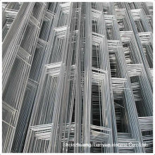 Low Price and High Quality Ladder Mesh (TYC-21)