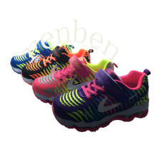 New Hot Fashion Children′s Sneaker Casual Shoes