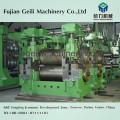 Machine de coulée continue (CCM)