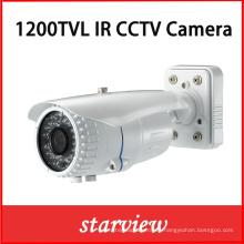 1200tvl IR Cámara de seguridad impermeable de la bala del CCTV (W21)