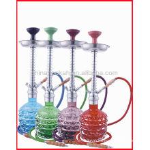 Hookah,shisha,narghile CH625 glass hookah