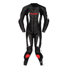 Motorcycle Comfortable Suit for Man (wel-189)
