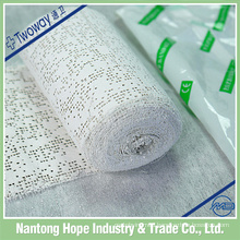 hot-sale medical Plaster of Paris Bandage