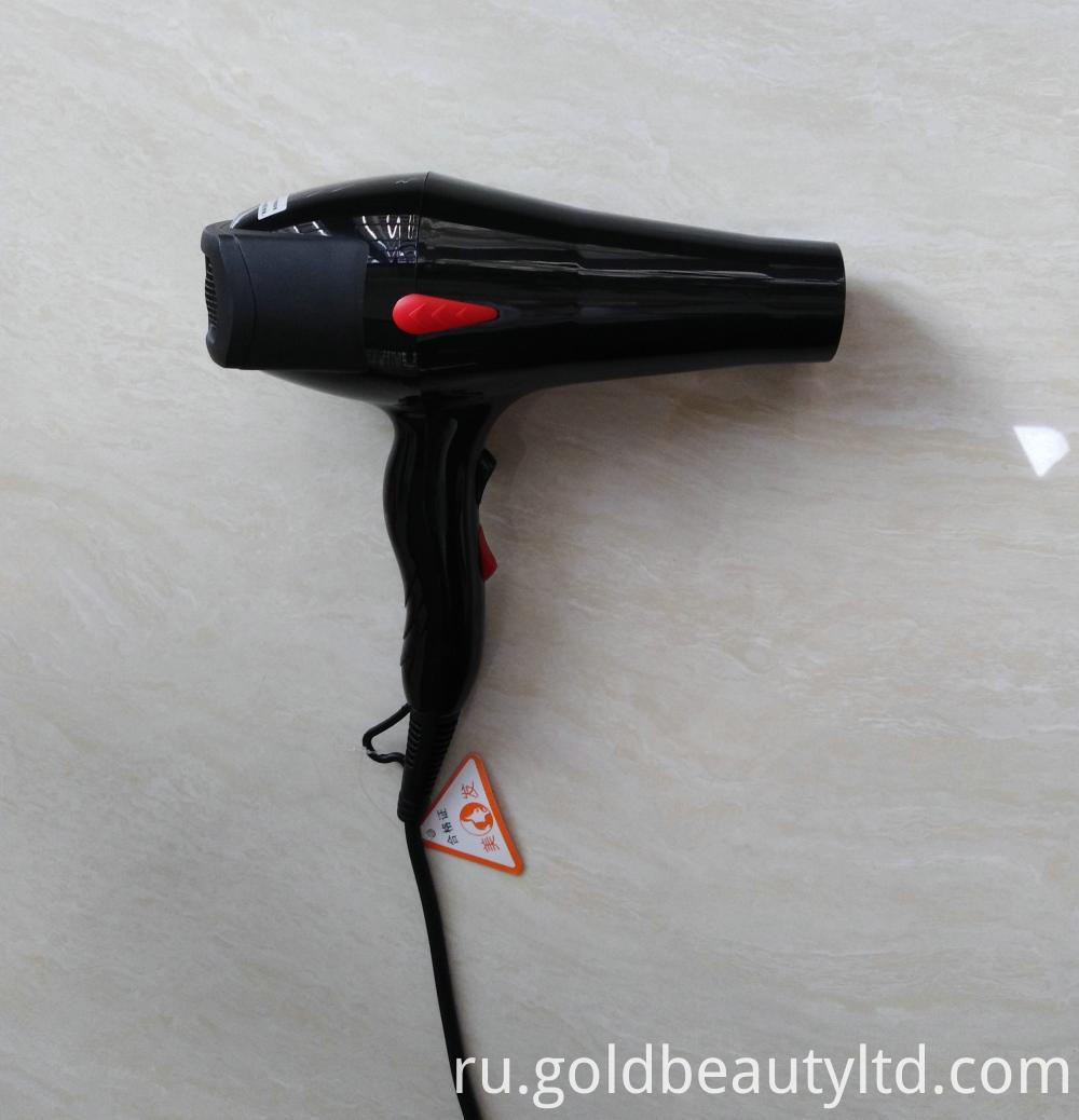 Hair Dryers Professional