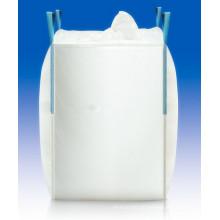 PP Woven Big Bag com forro para o açúcar