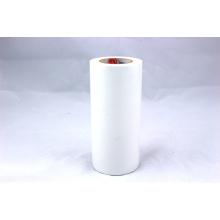 Cinta de PVC eléctrico (ignífugo, 180um)