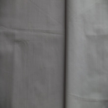 Pure Cotton White Fabric