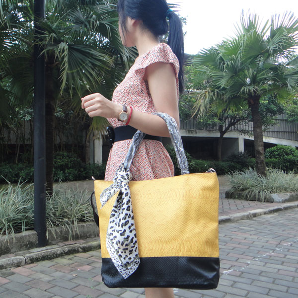 Fashion Tote Handbags