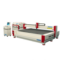 HEAD brand vanity top cutting machine waterjet cutter
