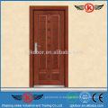 JK-A9001 Кованое железо Внутренняя дверная рама Металлический детектор Цена