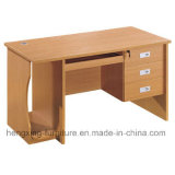 Office Furniture / Computer Table / Computer Desk