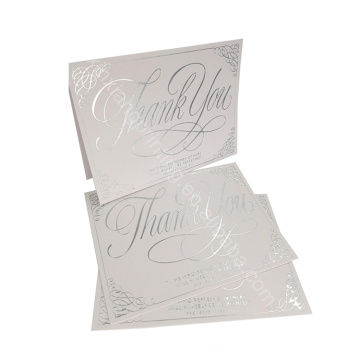 Customized Size!Cheap hot sale top quality paper cut greeting card,happy birthday greeting card