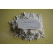 Revestimento em pó químico Epoxy Polyester Hybrid Matt Hardener Tp55
