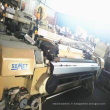 20 Set Usé Somet Thema11e-190cm Rapier Loom en vente