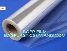 レトルト袋、真空袋、PA + PE、ペット + PE プラスチック タイプ真空圧縮包装袋、麺のパッケージ、レトルト袋、食品グレード