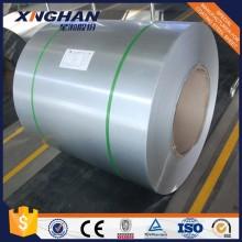 Prime AZ100 Aluzinc Steel Coil