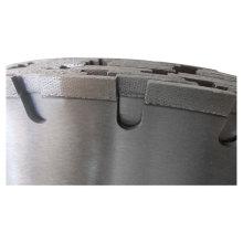 Metal Concrete Grinding Diamonds/Shoes