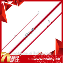 NOEBY 2014 new high carbon saltwater surf fishing rod