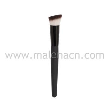 Individual Cosmetic Foundation Brush Wholesale