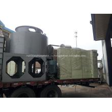 железный купорос/железный купорос зеленый/ ferrisulphas машина для просушки