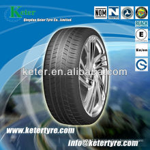 High quality 3a tyre, warranty promise with competitive prices