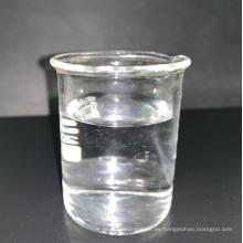 Alcohol bencílico 99,5% Cas100-51-6