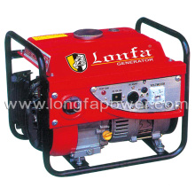 Малогабаритный бензиновый генератор 1kVA для домашнего использования