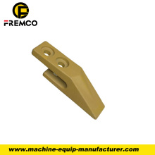 Excavator Cutting Edges Side Cutter for PC100