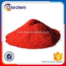 Acid Brilliant Scarlet GR Säure rot Farbstoff 73