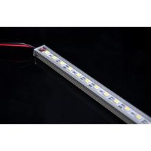 Aluminum LED Rigid Strip LED Rigid Bar Light