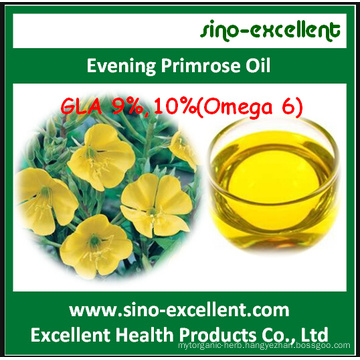 Nature Made Evening Primrose Oil with Gla