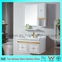 Cheap Price Modern Vanity Bathroom Cabinet Designs