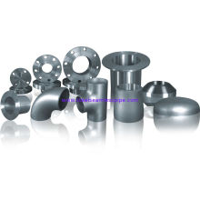 """Cooper Nickel Butt Weld Fittings 1"""" / 24"""" A234-wpb Pipe End Caps"""