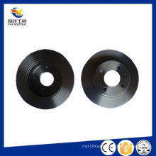 Hot Sale Brake Systems Auto Ceramics Brake Disc Factory
