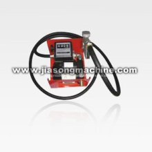 YTB-80 Electric Transfer Pump Assy